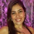 Bianca Santiago