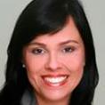 Cláudia Capello
