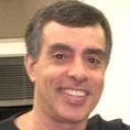 Marco Santoro