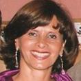 Maria Cristina Peixoto