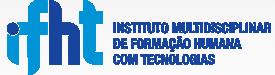 Instituto Multidisciplinar de Formação Humana com Tecnologias